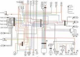 similiar cat 312 lifting diagram keywords caterpillar forklift wiring diagram on electrical wiring diagram for