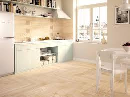 kitchen floor laminate tiles images picture: laminated flooring wonderful tile effect laminate