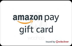 Diwali Gift Cards & Gift Vouchers | Perfect Gifts for Diwali