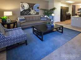 encore at first main apartments in colorado springs co apartment furniture arrangement