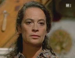 <b>Monica Bleibtreu</b> - Bleibtreu,%2520Monica%2520208b