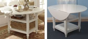 barn kitchen table the white shayne fixed kitchen table from pottery barn