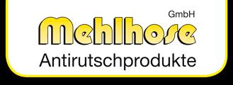 Антискользящие покрытия <b>Мельхозе</b> (Mehlhose GmbH), купить ...