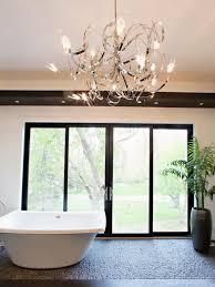 view in gallery bathroom lighting 16 bathroom lighting chandelier