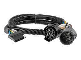 2008 gmc sierra trailer wiring diagram wiring diagram and hernes 03 gmc sierra trailer wiring diagram automotive diagrams