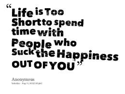 Quotes About Happiness Tumblr And Love Tagalog and Smiling and ... via Relatably.com