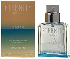 Eternity For Men Summer 2019: Beauty & Personal Care - Amazon.com