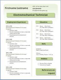 cv templates  to  gblqsri     professional resume    resume templates   accounting