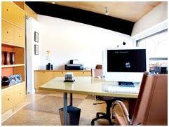 feng shui office desk basic feng shui office desk