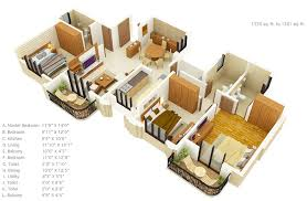 bedroom floor plans under square feet   Home Designs     bedroom floor plans under square feet   Home Designs   Pinterest   Bedroom Floor Plans  Square Feet and Bedrooms