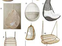 Идеи декора для дома: лучшие изображения (325) | Идеи декора ...