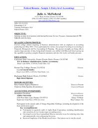 marine corps resume military transition cover letter examples mba resume examples mba resume sample format business school marine corps resume examples marine corps resume