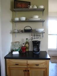 Kitchen Pantry Cabinet Ikea Kitchen Pantry Cabinet Ikea Amusing Kitchen Storage Cabinets Ikea