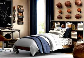 brilliant decorating ideas for teenage boys bedrooms feel the home and teen boys bedroom ideas brilliant bedrooms boys