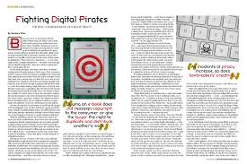 magazine layouts victoria beerman