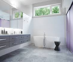 image bathtub decor: full image for bathtub bathroom  bathroom design on bathroom bathtub price india
