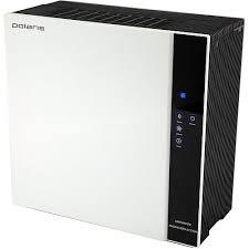 Очиститель воздуха <b>Polaris PPA 4060i</b> купить в интернет ...