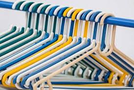 Как выбрать <b>плечики для одежды</b>? » Новости ... - Волгоград