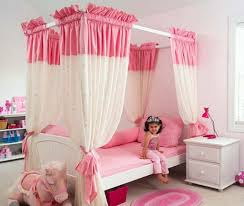 small ideas young women twin bed small bedroom ideas for young women twin bed craftsman kitchen style e