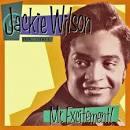 Jackie Wilson - Mr. Excitement