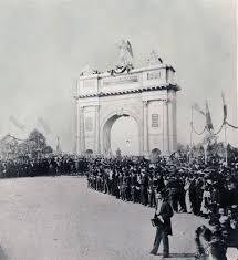 Guerre d'indépendance de la Roumanie