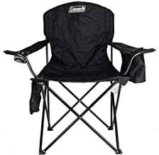 Outdoor Folding Chairs - Amazon.com
