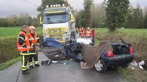 """Résultat de recherche d'images pour """"accident grave voiture"""""""