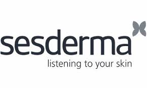 <b>Sesderma</b> | купить ухаживающую косметику Сасдерма на ...