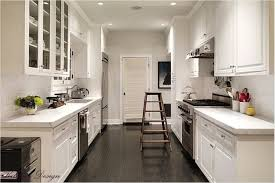 Small Office Kitchen Kitchen Office Design Best Interior For Apartments 2 Bedroom 103