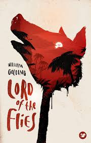 Resultado de imagen de lord of the flies