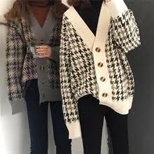 Buy <b>korean sweater</b> and get free shipping on AliExpress