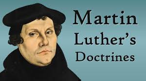 martin luther the reformation sad six word stories college thesis ideas