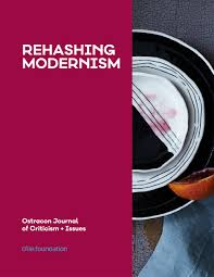 ceramics library rehashing modernism pitfalls of popular pots rehashing modernism pitfalls of popular pots