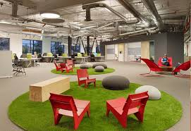 innovative office designs for exemplary modern and innovative interior design of skype free innovative office ideas
