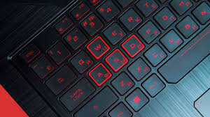 Обзор <b>ноутбука ASUS</b> TUF Gaming FX705: доступный игровой ...