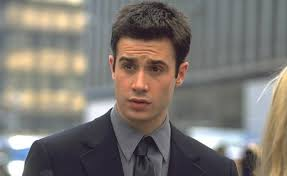 Image result for freddie prinze jr