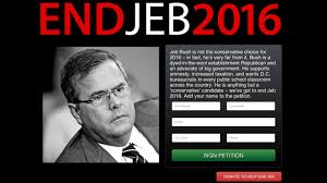 Image result for Photos of Jeb Bush