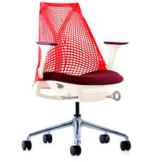 bedroommarvelous herman miller desk chairs home decorating ergonomic office adelaide c fascinating herman miller office chair bedroombreathtaking eames office chair chairs