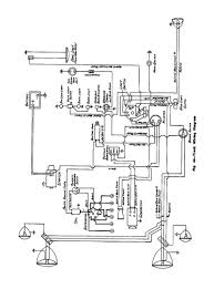 intrigue wiring diagram 1953 oldsmobile wiring diagram 1953 wiring diagrams