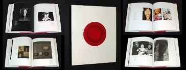 aampd books catalog  japanese photographers the history of japanese photography anne wilkes tucker dana friis hansen kaneko ryuichi takeba joe iizawa kotaro kinoshita naoyuki   editors amp essays