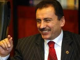 Yazıcıoğlu suikastını soruşturan savcıya 3 kez müebbet