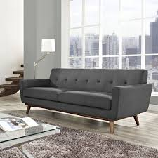 grey living room ideas waplag interior inspiration beautiful modern with tufted back couch on fake beautiful beige living room grey sofa