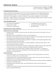 professional patient representative templates to showcase your resume templates patient representative