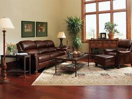 brown couch decorating ideas the living room with burgundy burgundy furniture decorating ideas