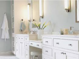 the most kitchen cabinet hardware bhb throughout bathroom cabinet knobs remodel the most cabinet hardware artisan fused glass knobs and pulls for kitchen cabinet hardware gt cabinet pulls gt