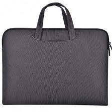 Черная сумка для Macbook Pro 15 <b>Comma</b> Dexter - купить в ...