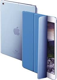 <b>Чехол</b>-<b>обложка</b> MyPads для <b>Apple</b> iPad Pro 10.5quot (A1701 A1709)