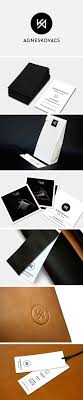 ideas about typo logo logos vintage logo want to learn how to create amazing business cards for the complete