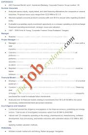 sample education resume template sample education resume