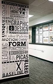 1000 ideas about office wall graphics on pinterest office walls modern wall stickers and office mural art force office decoration